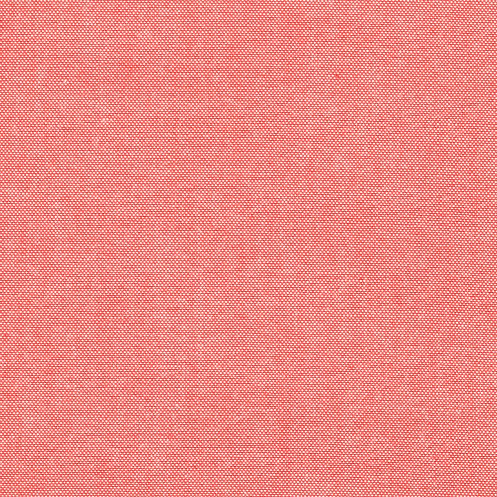 Artisan Cotton Red/White