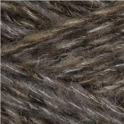 Patons Misty Yarn (94004) Granite Dust