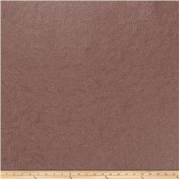 Trend 03343 Faux Leather Orchid