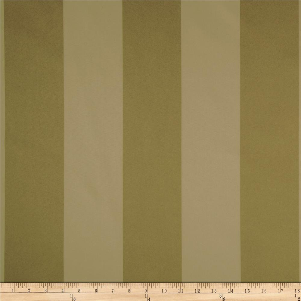 Robert Allen Promo Bonita Springs Stripe Gold