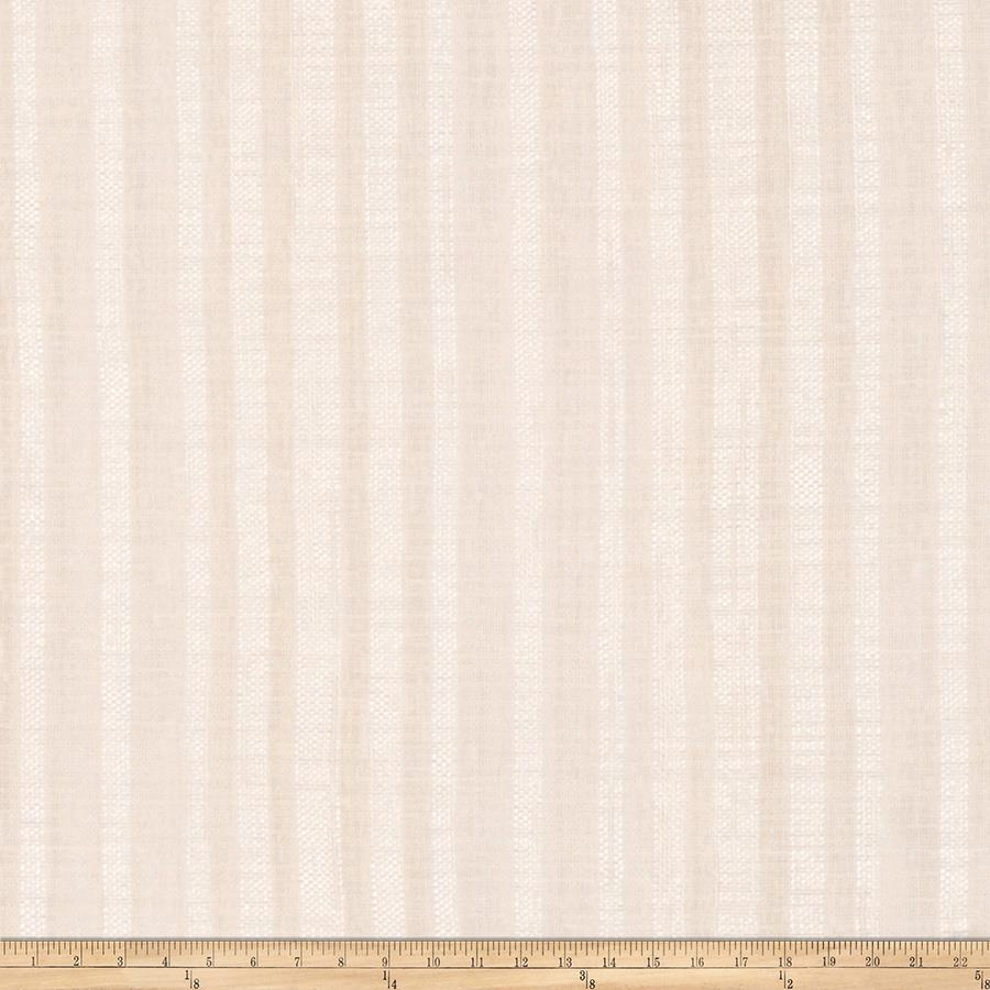 Fabricut Flash Forward Ivory