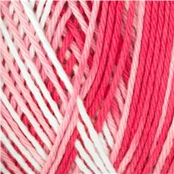Premier Cotton Grande Yarn (60-01) Cotton Candy