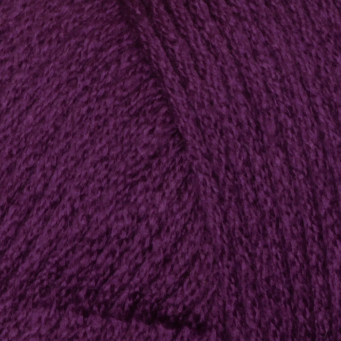 Berroco Comfort Yarn (9722) Purple