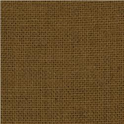 60'' Sultana Burlap Idaho Potato Fabric