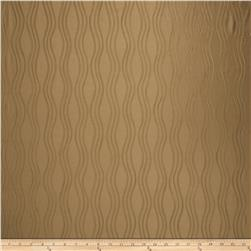 Trend 2525 Faux Silk Bronze