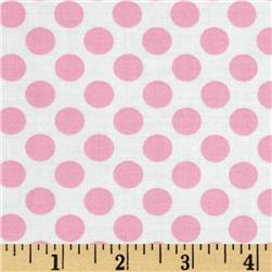 Moda Cherry On Top Dots Icing