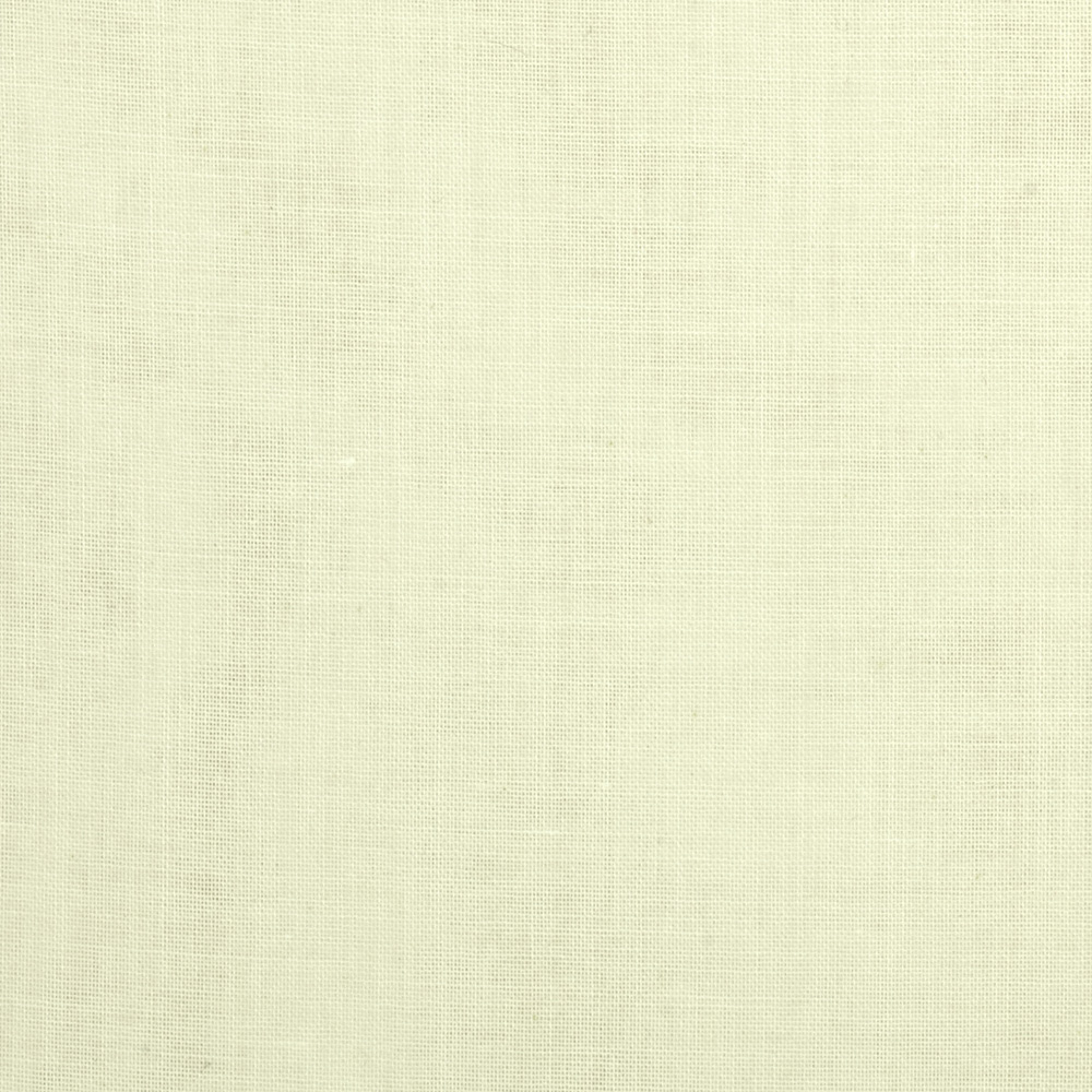 Imperial Voile Champ Fabric