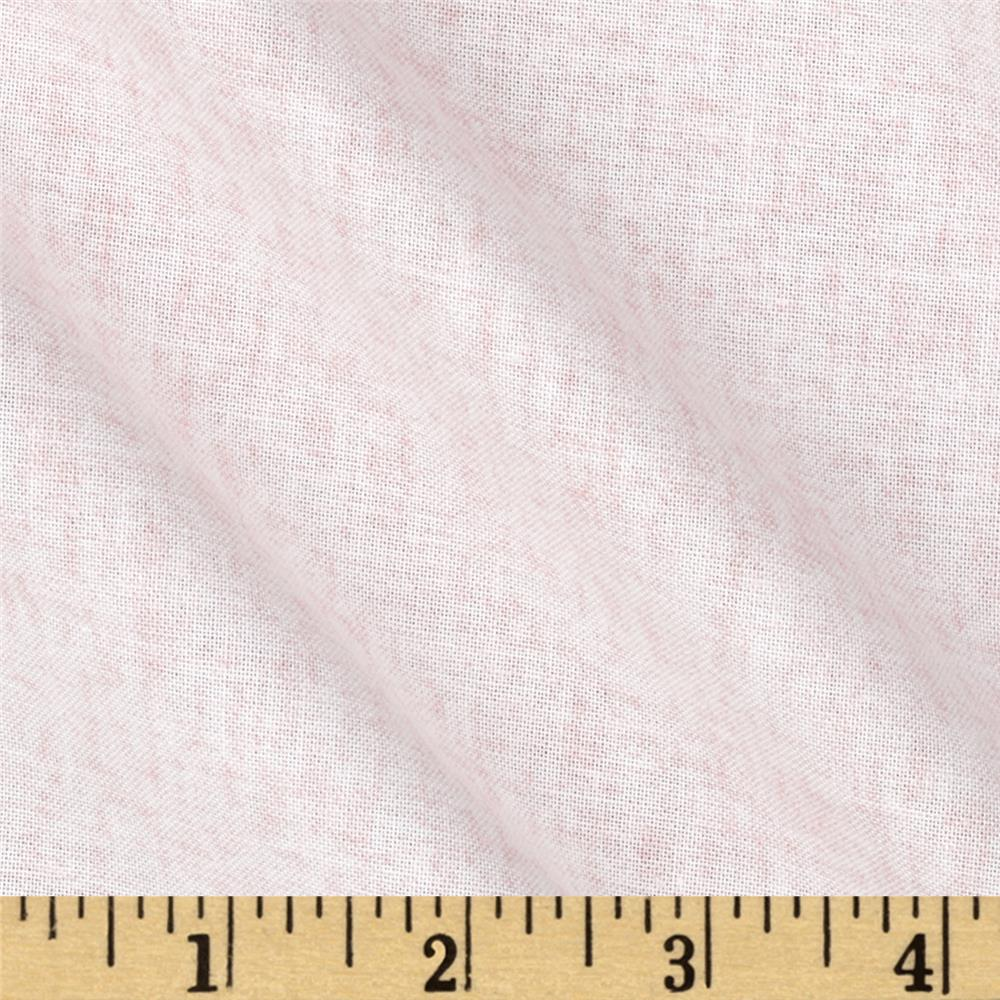 Precious Beginnings Texture Light Pink