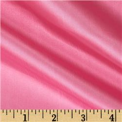 Two Tone Taffeta Candy Pink