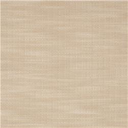 Richloom Indoor/Outdoor Woven Manhattan Sand