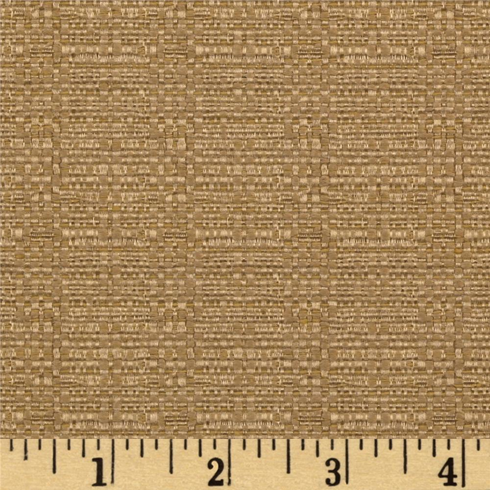 Blackout Drapery Fabric Sparta Taupe