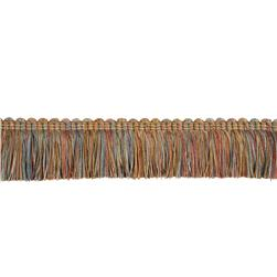 "Trend 2"" 03215 Brush Fringe Canyon"