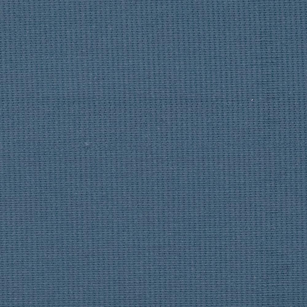 Bedford Cord Blue Jean