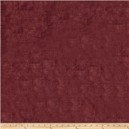 Jaclyn Smith 2633 Velvet Mulberry