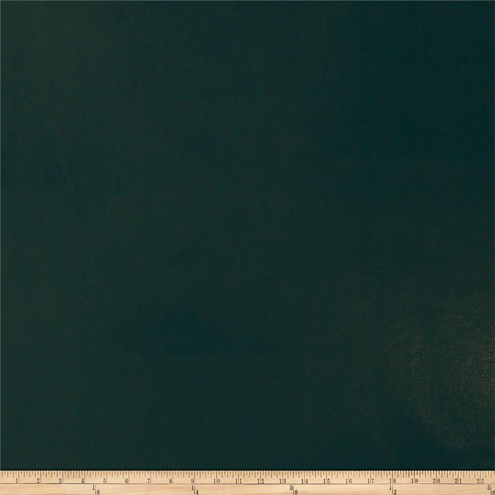 Trend 04105 Faux Leather Teal