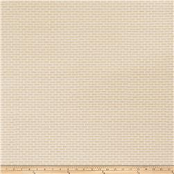 Fabricut 50143w Caramoa Wallpaper Almond 02 (Double Roll)
