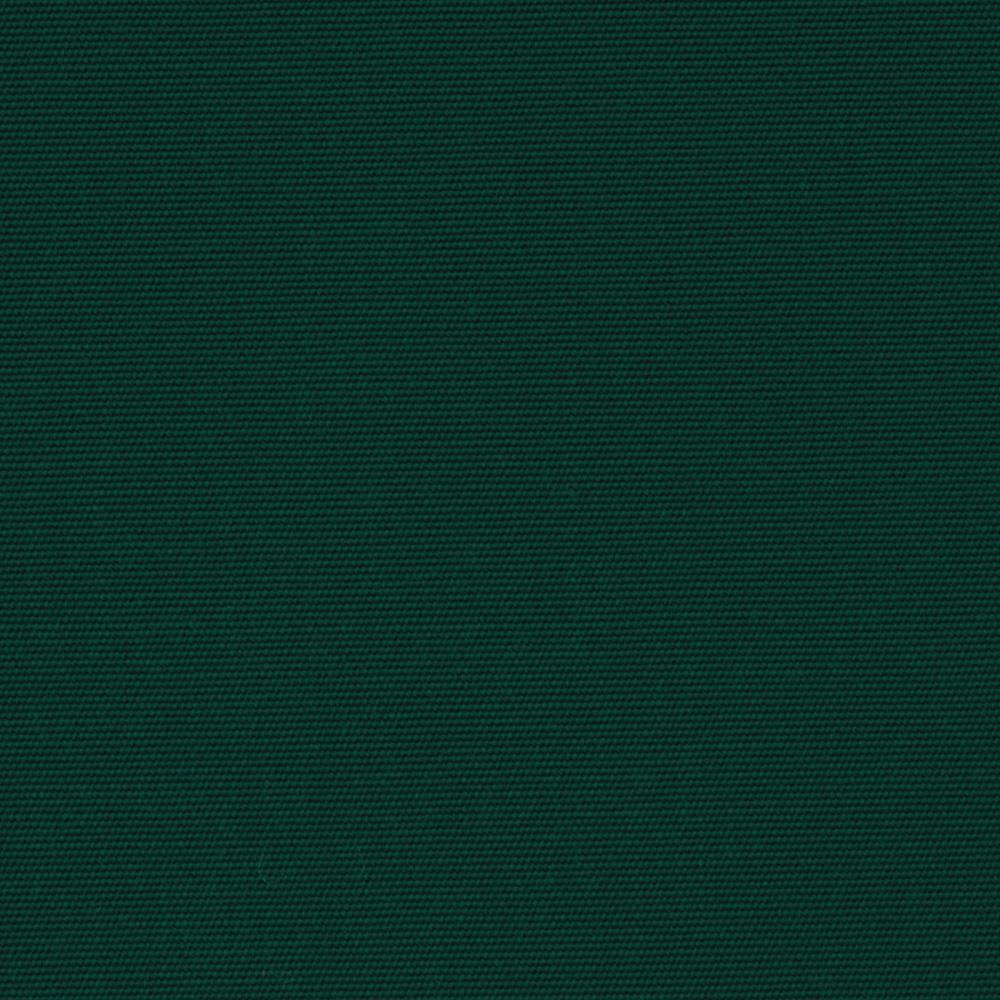 Sunbrella Canvas Forest Green