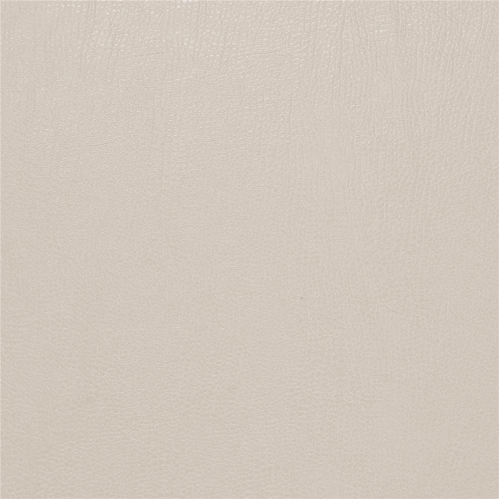 Fabricut 03343 Faux Leather Birch