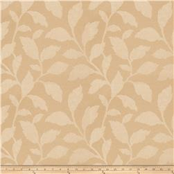 Trend 03531 Faux Silk Sand