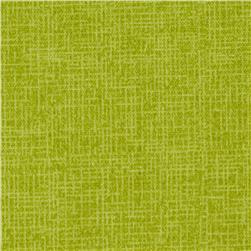 Maco Indoor/Outdoor Tulum Texture Grass