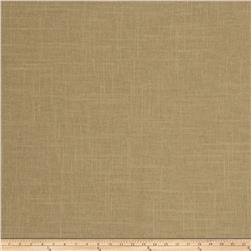 Jaclyn Smith 02636 Linen Cappuccino