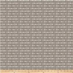 Trend 03156 Faux Silk Charcoal