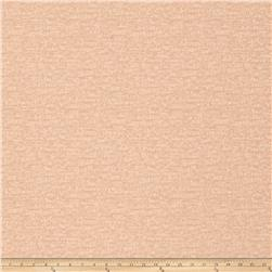 Jaclyn Smith 03726 Cashmere