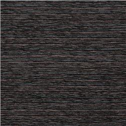 Trend Chenille 03345 Carbon