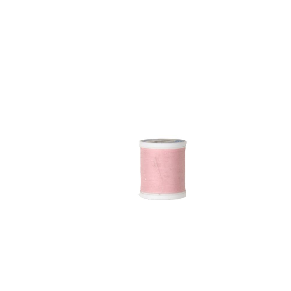 Dual Duty XP All Purpose Thread 125 YD Pink