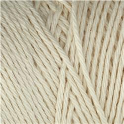 Premier Cotton Grande Yarn (59-02) Cream