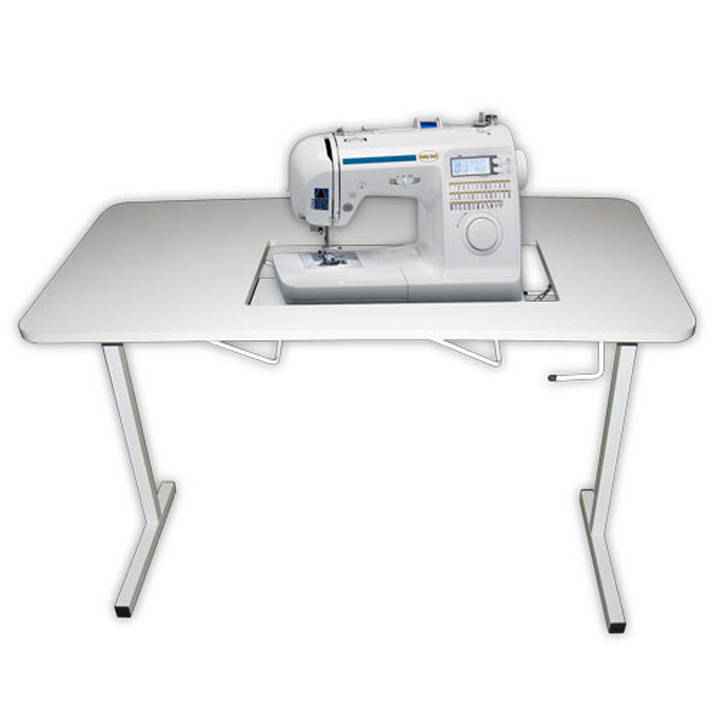 INOpets.com Anything for Pets Parents & Their Pets Sullivans Folding Sewing Table