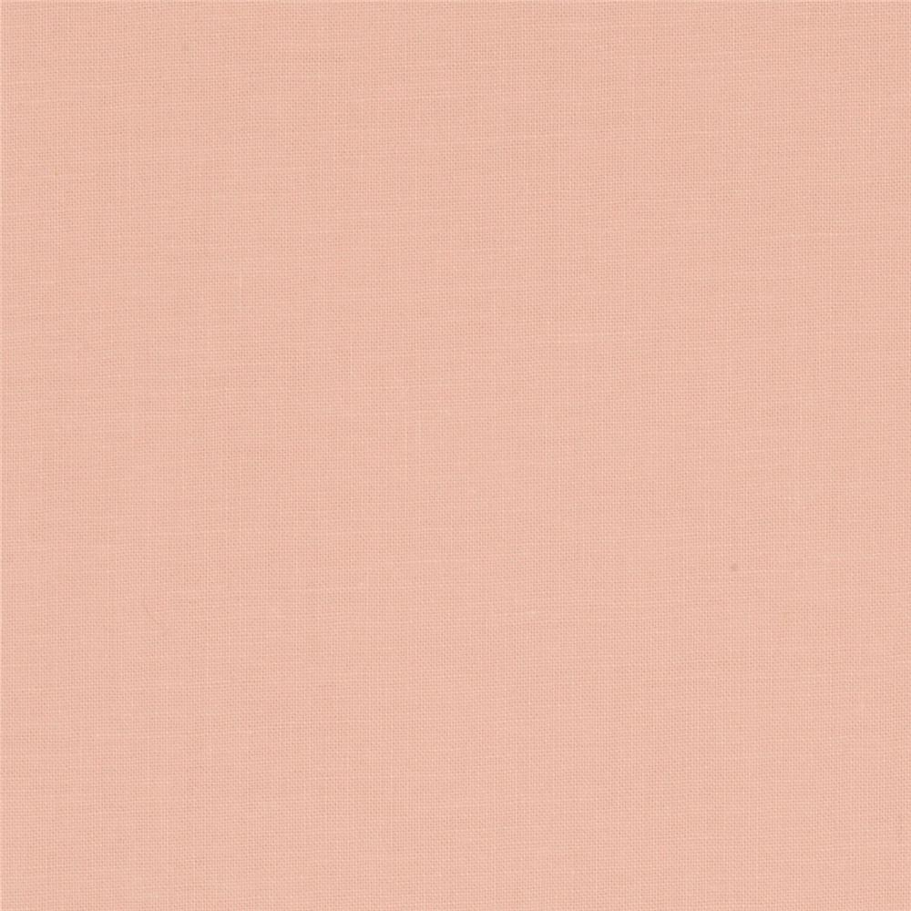 Michael Miller Cotton Couture Broadcloth Blossom Pink