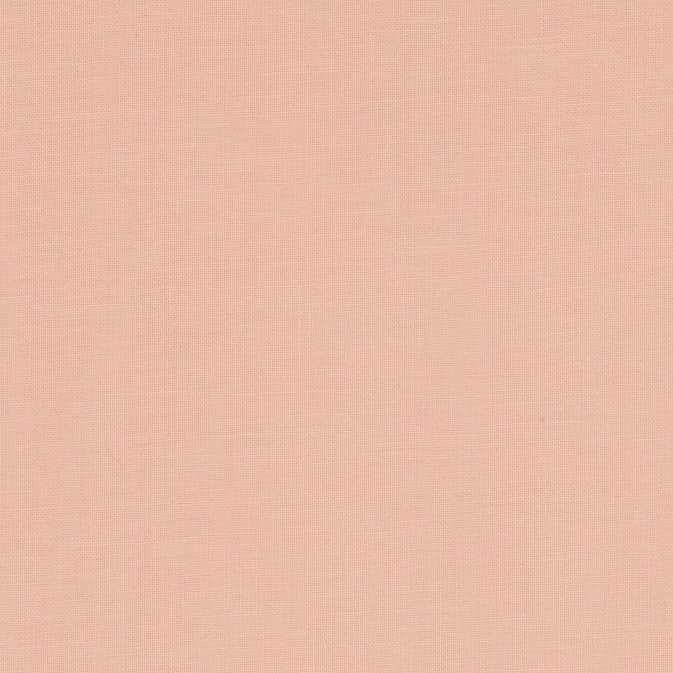 Michael Miller Cotton Couture Broadcloth Blossom Pink Fabric