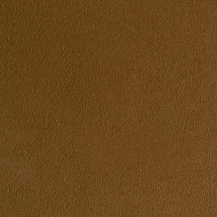 Microsuede Knit Light Brown