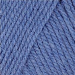 Patons Astra Yarn (02776) Faded Denim