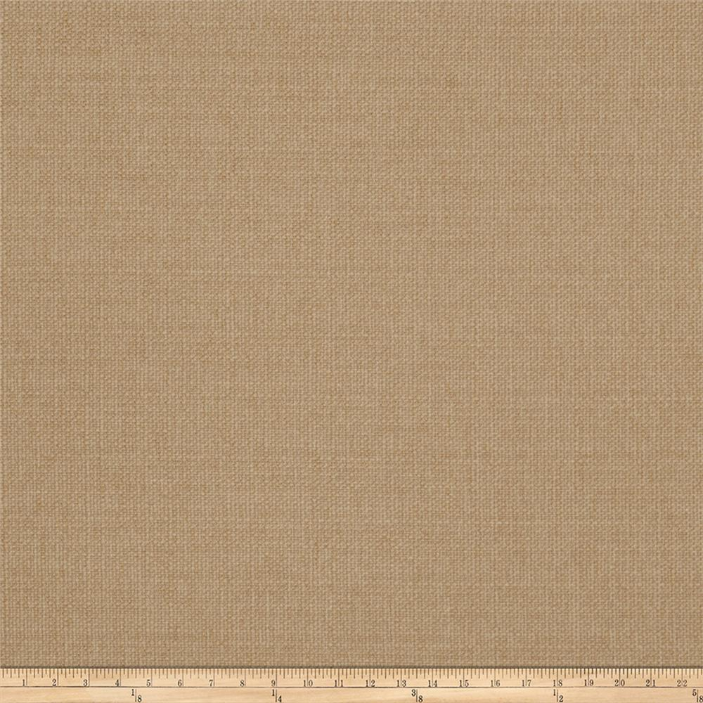 Fabricut Connect Faux Wool Seagrass