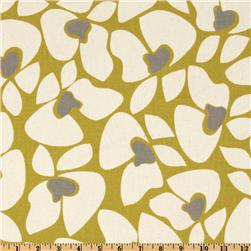 Premier Prints Helen Summerland Citrine/Natural