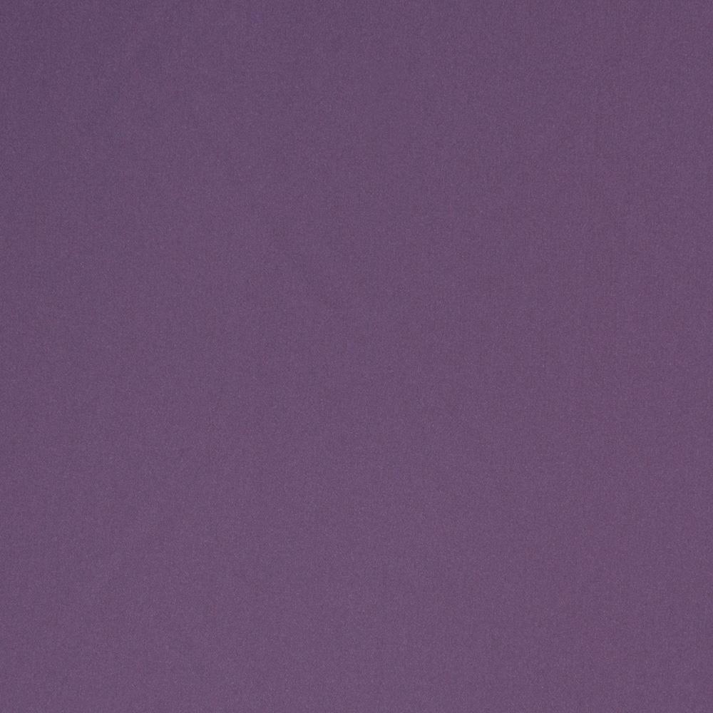 Fabricut Faux Silk 03349 Grape