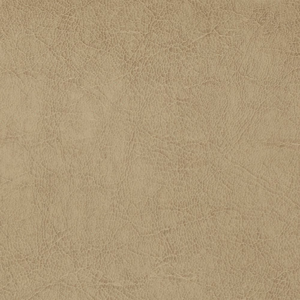 Swavelle/Mill Creek Faux Leather Spokane Umber