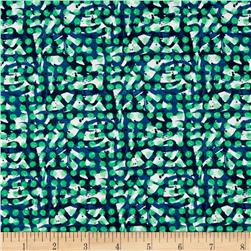 Liberty of London Tana Lawn Kinetic Green
