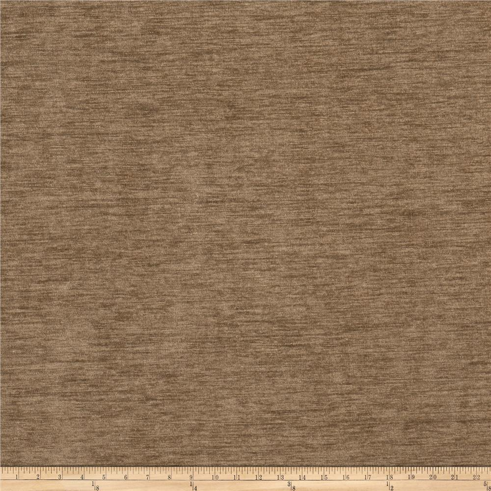 Trend 03232 Chenille Toffee