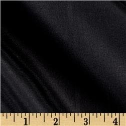 100% China Silk Lining Black