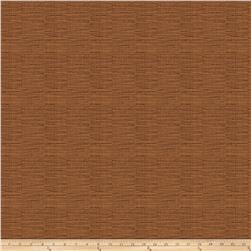 Fabricut Fall Out Cognac