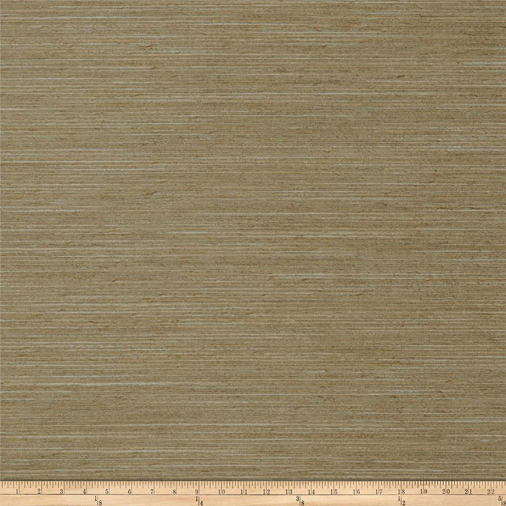 Trend 02400 Chenille Taupe