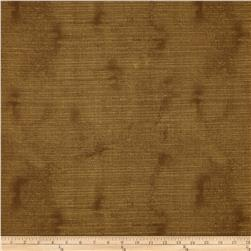 Folk Art Basics Weathered Texture Mocha