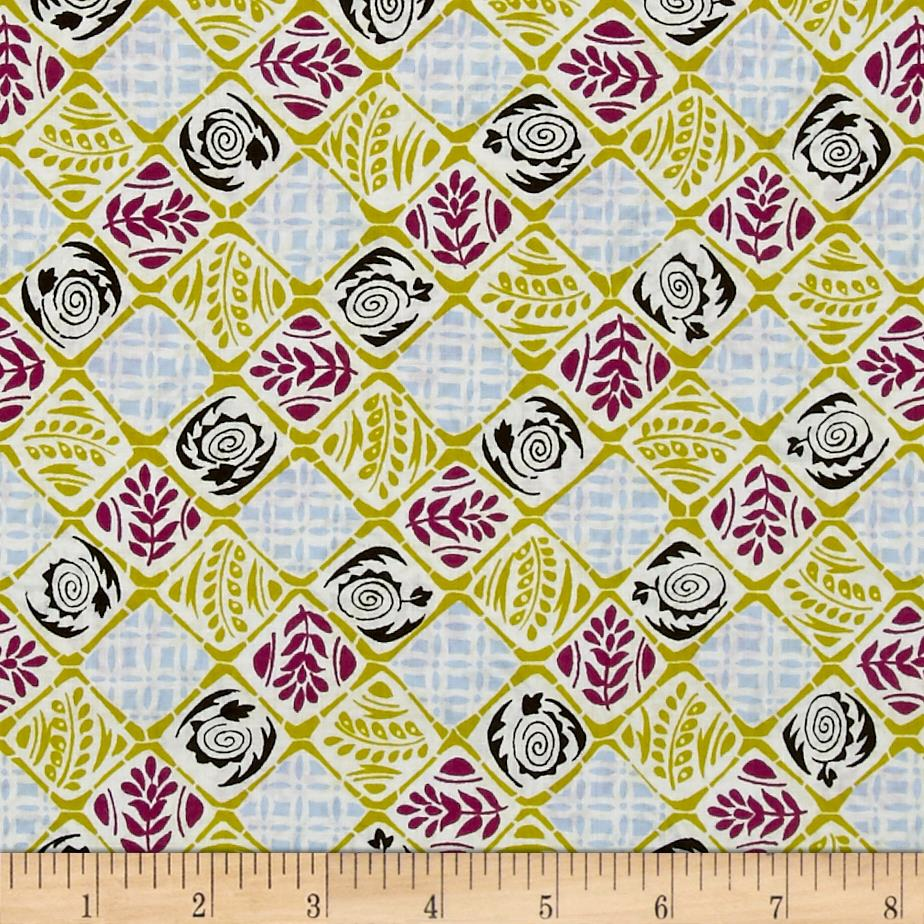 Cotton Lawn Fabric Discount Designer Fabric Fabric Com
