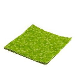 Basically Patrick 5-Inch Squares Herbal