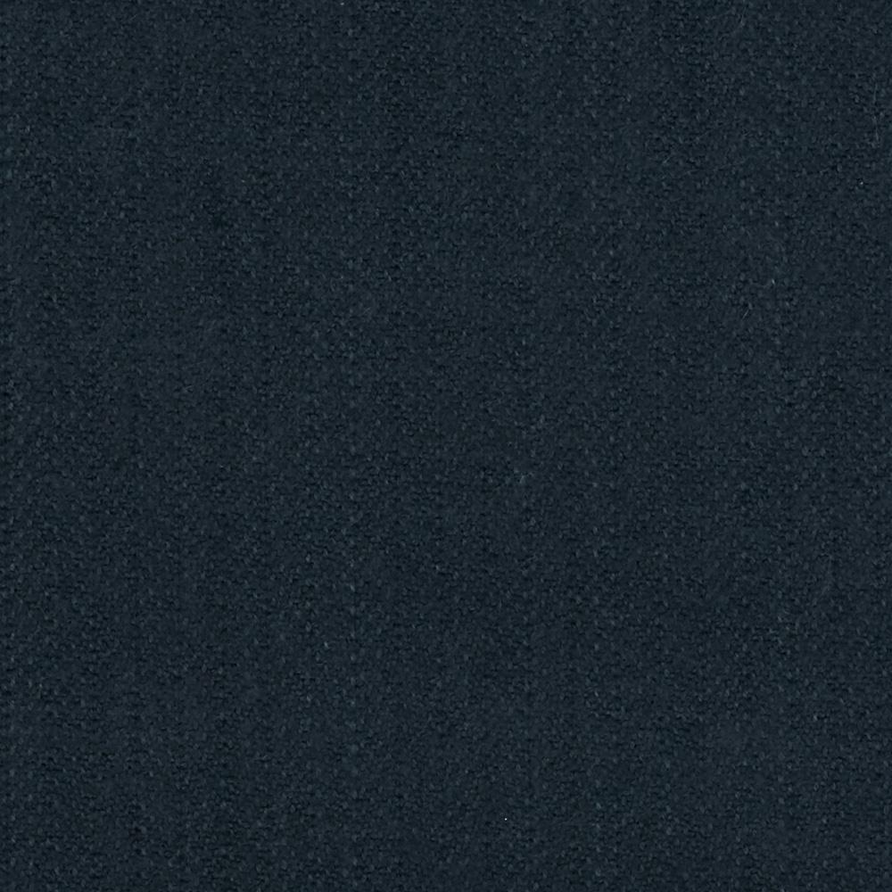 Primo Plaids Flannel Texture Navy Fabric By The Yard