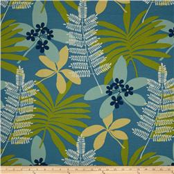 Richloom Indoor/Outdoor Bahama Breeze Fabric