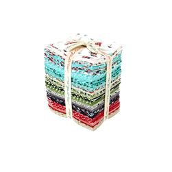 Moda Daysail Fat Quarters
